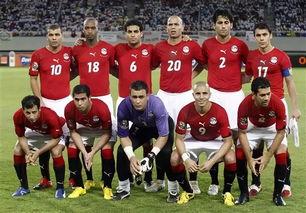 世界杯埃及vs乌拉圭战况