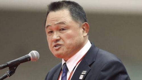 日本奥委会主席山下泰裕表示,不排除东京奥运会将在没有观众的情况下举行。