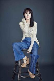 李菲儿 转身 MV将首播 全新写真曝光