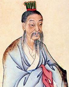 楚王戏晏子谚语