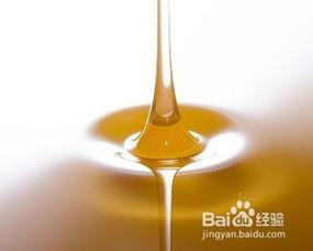 蜂蜜多少度水冲最好(蜂蜜应该用多少度的水)