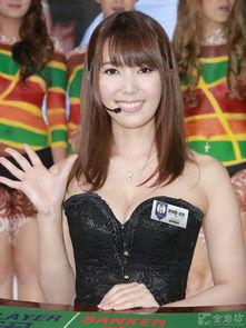 日本女生为什么会拍AV 理由千奇百怪