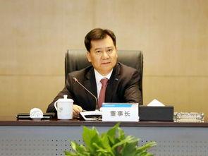 张近东家乐福5年赶超沃尔玛苏宁副总裁出任家乐福中国ceo
