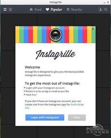 instagram�槭谗嵩�加�d不了