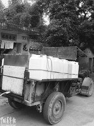 广东3万居民用污臭自来水近20年组图居民污臭自来水自来水
