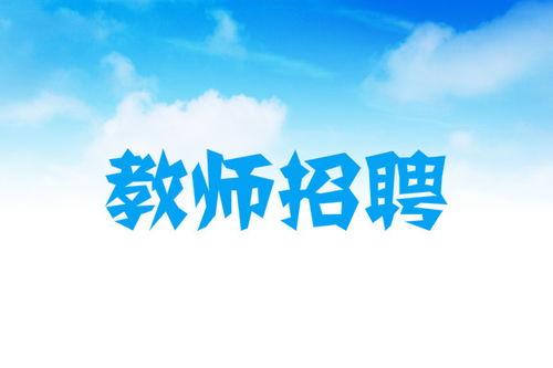 湖南算命:湖南算命大师帮我批八字预测婚姻事业财运(   )