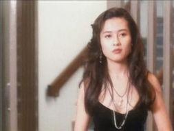 艳星李丽珍将再婚 曾演三级片蜜桃成熟时