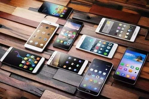 回顾近几年的手机市场发展,国产手机在竞争激烈的手机市场逐渐占有一席之地,以华为、oppo、vivo、小米等国产手机崛起的队伍日渐壮大,与此同时三星在中国市场一蹶不振、苹果份额也停滞不前.