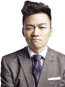 王宝强斥 疯狂的导演 片方 欺骗观众
