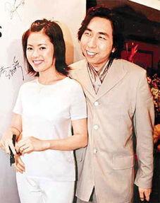 艳星李丽珍16岁女儿近照曝光 网友称蜜桃成熟时