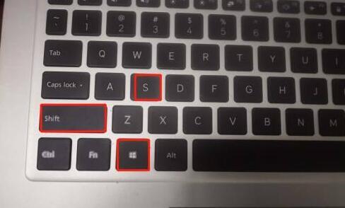 原来电脑还可以不规则截图 电脑如何进行任意形状截屏