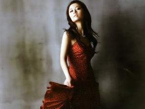 Изящная тайваньская сексуальная китайская красавица Линь Синьжу