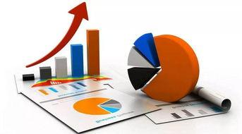 7月以来,各led陆续公布上半年业绩预告,从数据统计的净利润来看