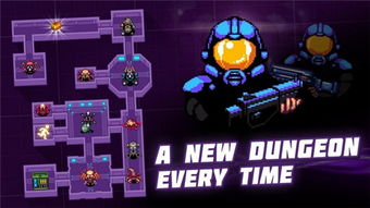 死亡躯壳安卓版下载 死亡躯壳手机版安卓游戏v1.0.15