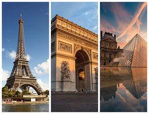 法意瑞旅行国家宝藏开播走红,你知道欧洲这些古老国度的