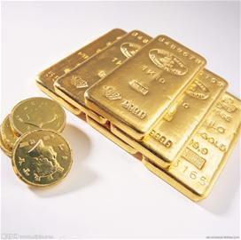 淘宝黄金(想在淘宝网上买黄金可)