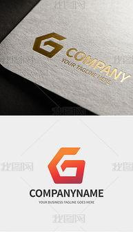 g开头的高端品牌