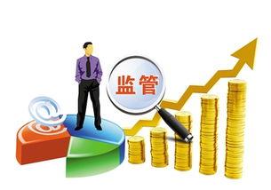 深圳借贷(p中源融资租赁21)