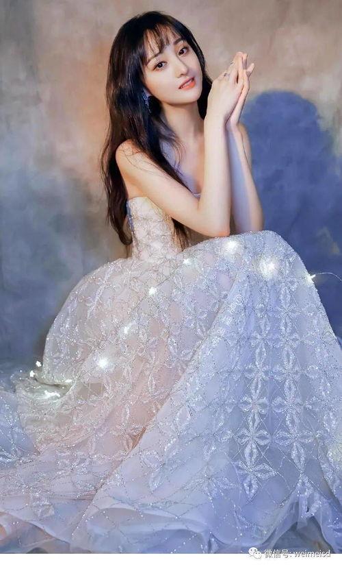 你永远是公主唯美句子