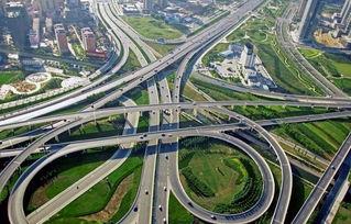 郑州交通-网络图