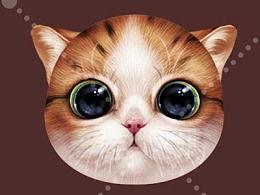 芭比之猫咪的动画片全集
