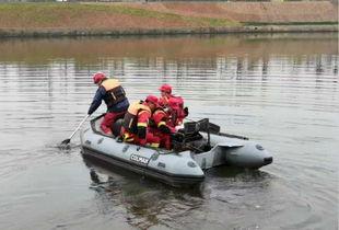 义乌警方确认打捞上岸遗体为此前被母亲抛弃1岁女孩