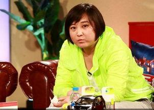 61005.com财神图库香港赛马会包贝尔熊抱贾玲,表情扭曲夸张,网友
