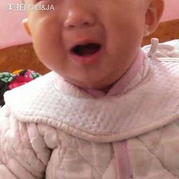 一套宝宝照多少钱?一套宝宝照有什么内容呢?