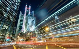 2016年注册香港公司最新流程