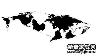 愛護地球的名言名句