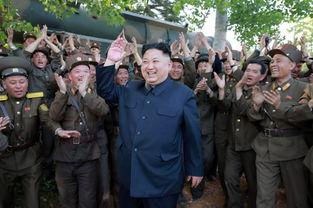 日媒曝朴槿惠暗杀金正恩 滑水板动手脚包装成意外