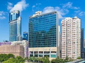 香港最新点评四星级酒店排行榜,香港最新点评四星级酒店排名