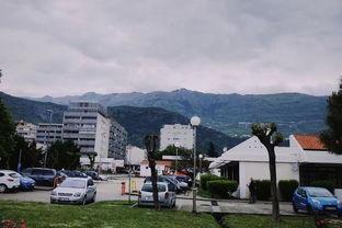 黑山共和国旅游自由行攻略