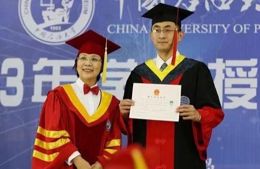 导师谁管给予导师决定硕博生能否毕业的自主权