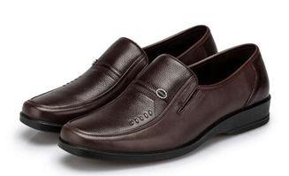 温州皮鞋品牌有哪些