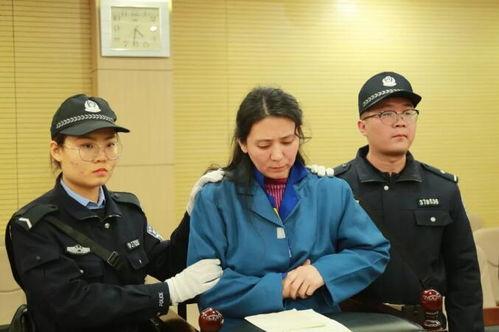 济南农商行彭博寻衅滋事案一审被判四年