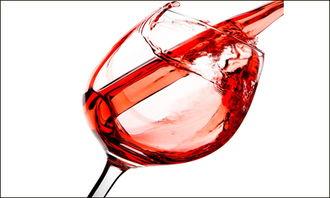 红酒养生与常识