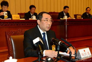 丛斌作关于食品安全法修订草案审议结果的报告