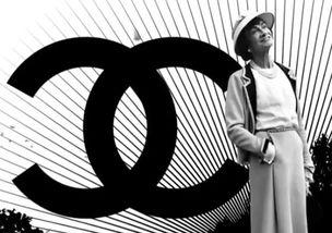 加布里埃·香奈儿-坐拥亿级品牌 她曾是个底层姑娘却改变了全世界的...