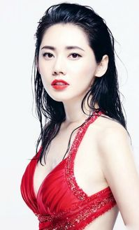 秋瓷炫,木府风云,善良美丽的阿勒邱,最迷人的韩星,中国媳妇