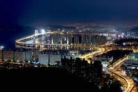 城市夜景图片 自然风景图 交通 都市 晚上,南昌夜景,宁波夜景,西安夜景,香港夜景图片,自然风景,城市夜景,南昌夜景,宁波夜景,西安夜景,香港夜景图片