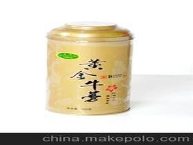 黄金牛蒡茶多少钱(台湾黄金牛蒡茶哪里买得到正品 怎么样辨别真伪)