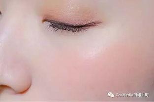 美妆测评 ADDICTION液体腮红9色测评,超像指甲油的腮红你用过吗