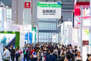 山东瑞阳制药在中国医药企业的排名?