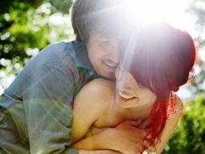 金木水火土 星座透视你爱情模式