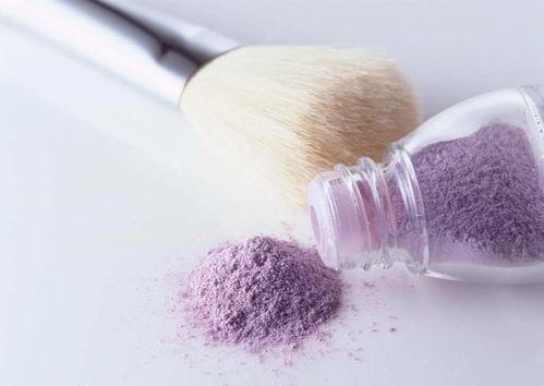 怎么让化妆品变粘稠