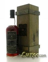 波摩威士忌(dalmore va)