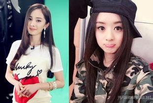 杨幂和赵丽颖谁更红 赵丽颖与杨幂谁人气高 娱乐圈身价最高女星是谁