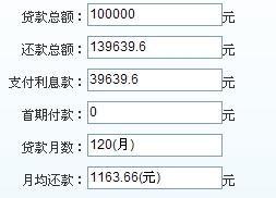 光大银行住房贷款(中国光大银行房贷)_1679人推荐