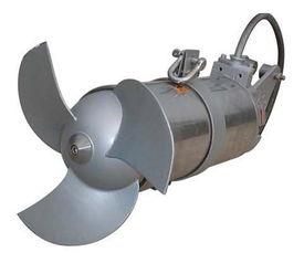 418*483图片:上海搅拌器ma lfp潜水搅拌机川源机械潜水搅拌机